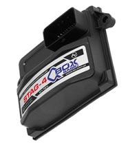 stag 4 qbox basic ECU